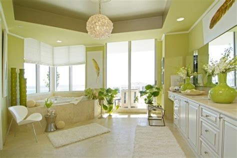 lime green bathroom ideas back to relaxing bathroom designs that soothe the soul