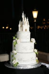images for cinderella castle wedding cake topper