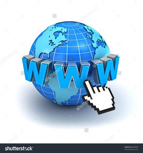 world web world wide web clipart clipground