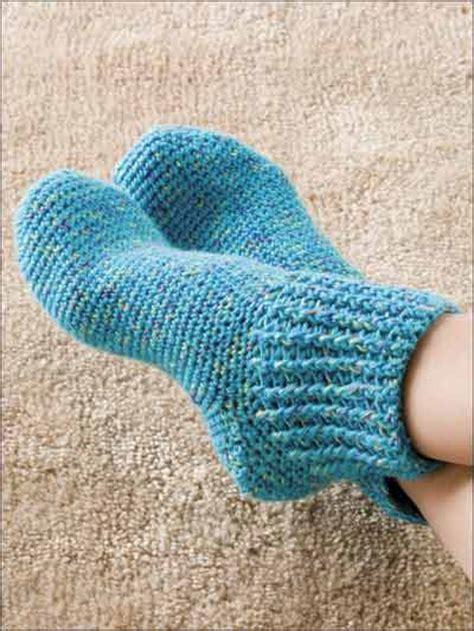 crochet socks pattern video crochet pattern slipper sock crochet club