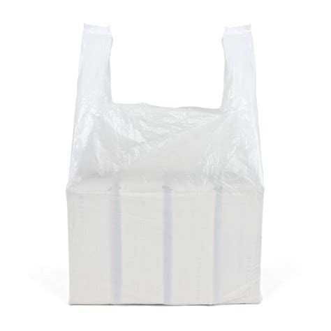 small carrier bag small white vest carrier bags plastic carrier bags plastic polythene bags bags
