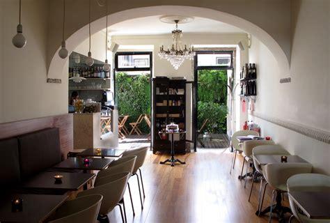house plans with indoor garden indoor vertical garden apartment indoor vertical garden indoor wall on plant indoor