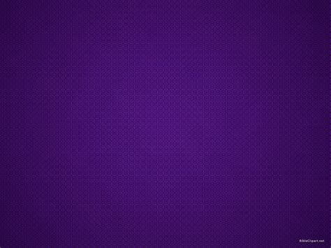 purple powerpoint themes purple powerpoint background bible clipart