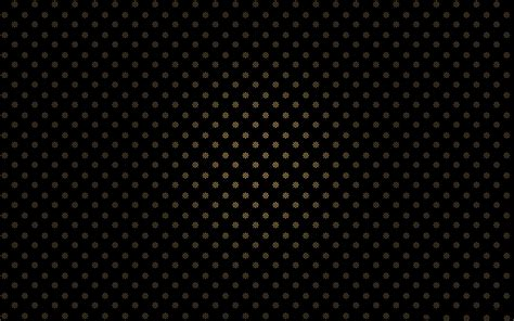 gold and black gold and black background 183 free hd wallpapers