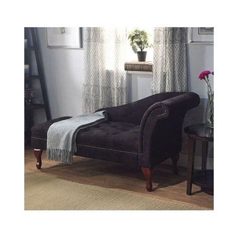 Bedroom Sofa Price Review Black Storage Chaise Lounge Sofa Chair