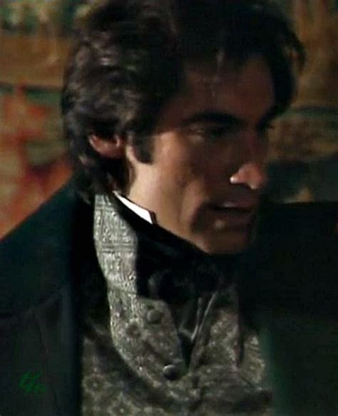 timothy dalton rochester timothy dalton as rochester in the 1983 adaptation of jane