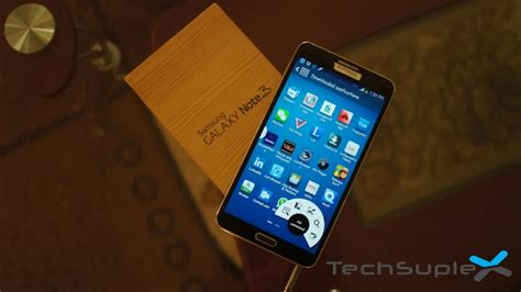 samsung galaxy note 3 review samsung galaxy note 3 review techsuplex