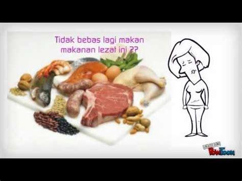 Obat Herbal Asamurat Kolestrol Darah Tinggi Kanker Radang Teh Uratgout obat herbal asam urat rematik kolesterol tekanan darah tinggi nyeri tulang radang sendi