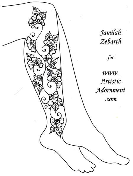 henna tattoo patterns free 301 moved permanently