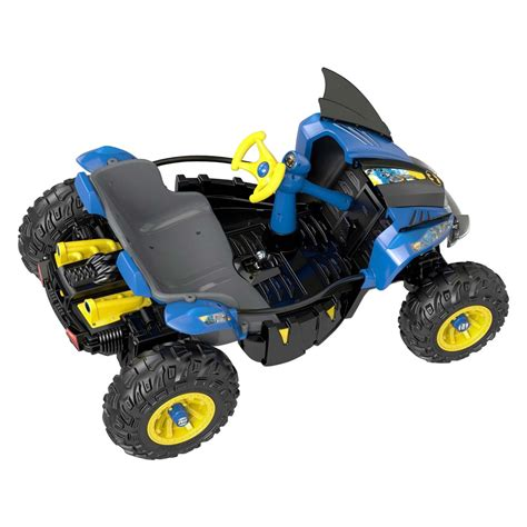 power wheels for power wheel dune racer upcomingcarshq com