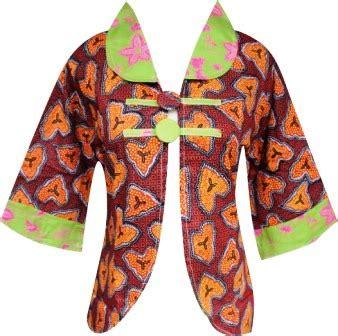 Baju Cina Jogja baju batik bj btk 1651 1700 aneka produk batik jogja