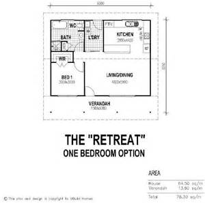 The Mother In Law Cottage Is 16 800 by 17 Best Images About Guest House Plans On Pinterest In