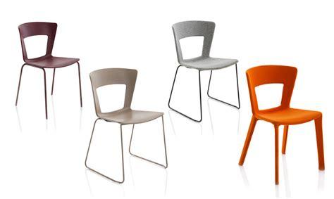 sedie riflessi consolle tavoli riflessi consolle allungabili tavoli