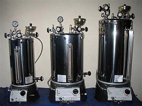Setrika Uap Boiler 25 Liter 1366445439 503415819 1 gambar agen setrika uap boiler