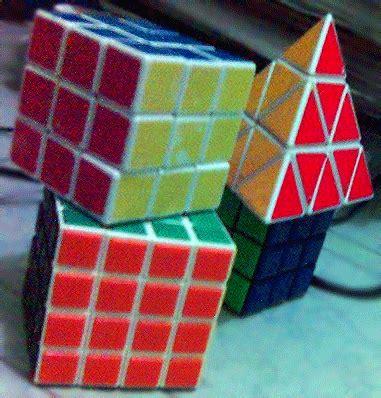 tutorial rubik cube 3x3 untuk pemula bag 2 cube nurrahman s blog