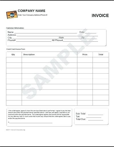 Mechanical Workshop Card Template by Template Time Sheet Car Workshop Card