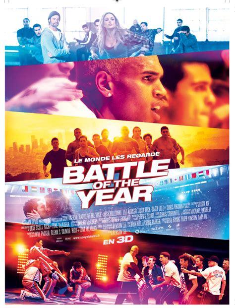 regarder la grande cavale streaming vf hd netflix battle of the year film 2013 allocin 233