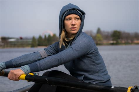 anna torv house of cards secret city on netflix review stream it or skip it