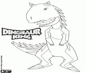 dinosaur king coloring pages ace dinosaur king coloring pages printable games
