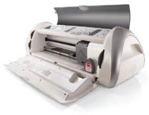 Cricut Craft Room Design Software - amazon com cricut expression electronic cutting machine