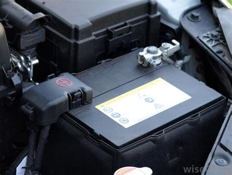 car batteries or capacitors which should i install what is a capacitor battery with pictures