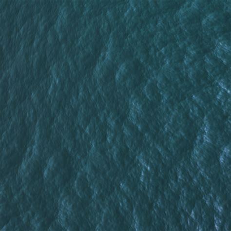 image cyan water.png | sporewiki | fandom powered by wikia