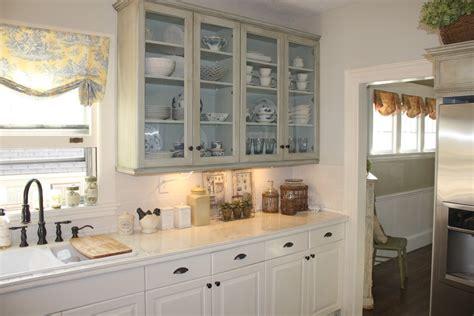 sink kitchen terranegcom elegant decorated interior