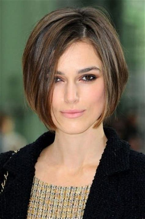 hairstyles for women over 50 with heart shaped face women hairstyles for thin hair with heart shaped faces