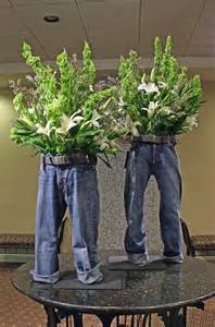 Home Decor Silk Flower Arrangements florist friday recap 6 8 6 14 father s day fun
