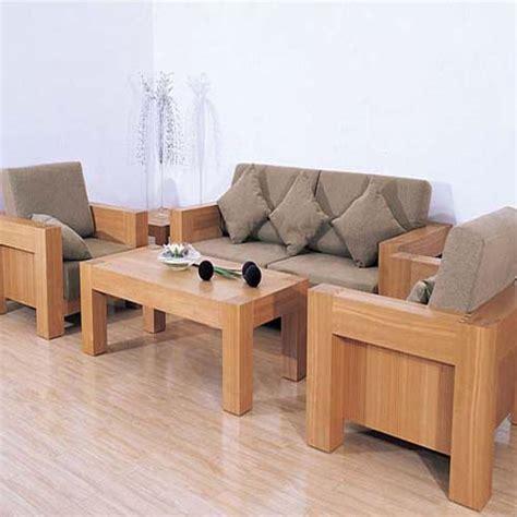 dhanya furnitures living room furnitures bedroom