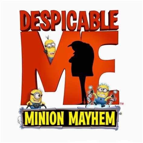 Poster Despicable Me 3 Original One Sheet 69 X 100 Cm universal studios orlando celebrates 100 years beyond