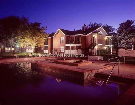 section 8 housing salt lake city utah salt lake city ut low income housing salt lake city low