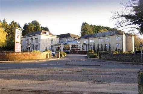 premier inns offers premier inn stroud hotel updated 2017 reviews price