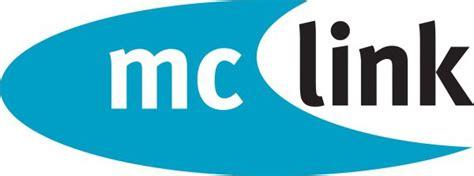 mc link speed test mc link storia servizi offerte e promozioni