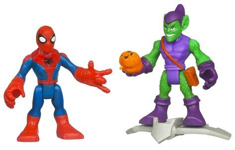 imagenes infantiles juguetes hombre ara 241 a juguetes juguetes de spiderman para ni 241 os