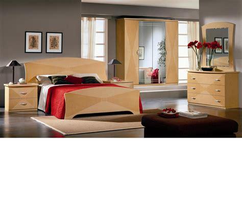 dreamfurniture com 200300q stuart contemporary platform dreamfurniture com vera queen bedroom set