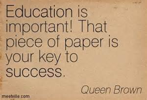 Education A Key To Success Essay by Pin By Dissertation Palace On Quotes Of Success