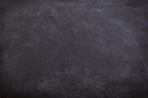 black board chalk traces  photo  pixabay