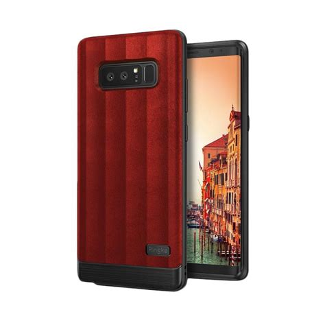 Jual Karapace Ds For Samsung Galaxy Note 2 1 jual rearth ringke flex s casing for samsung galaxy note8