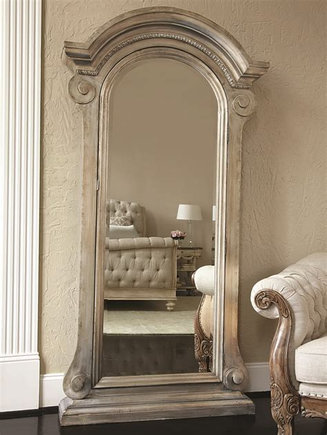 floor mirror jewelry armoire floor standing jewelry armoire mirror caymancode