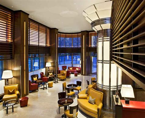 park lane hotel  dorchester collection london