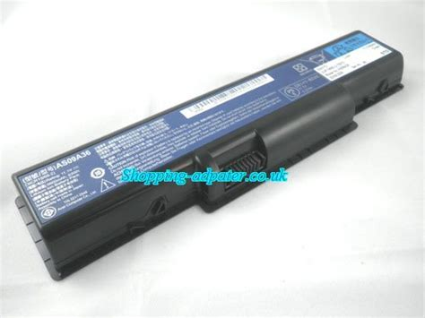 reset acer laptop battery meter uk as09a61 laptop battery acer as09a61 batteries with low