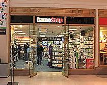 gamestop layout a typical store layout gamestop office photo glassdoor