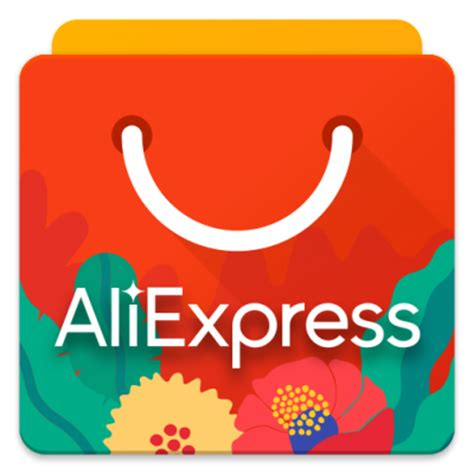 aliexpress offers top 100 cpa offers and cpi mobile app install offers
