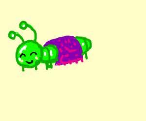 as snug as a bug in a rug snug as a bug in a rug