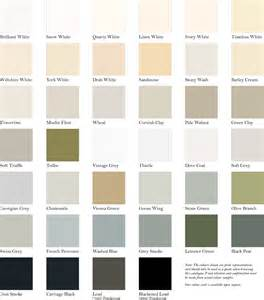 duron paints duron paint colors duron wall coverings behr