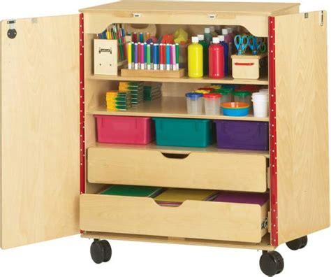 arts and crafts storage cabinet jonti craft supply cabinet storage furniture
