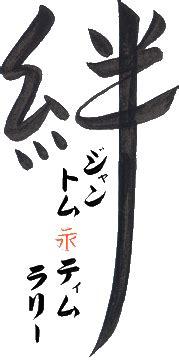 get the perfect japanese tattoo design | takase studios