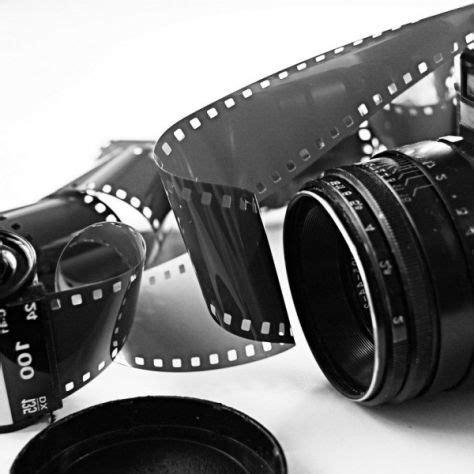 corsi di formazione pavia corso on line di fotografia digitale pavia annunci pavia