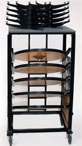 chair dollies for sale chair carts stacking chair dollies folding table carts